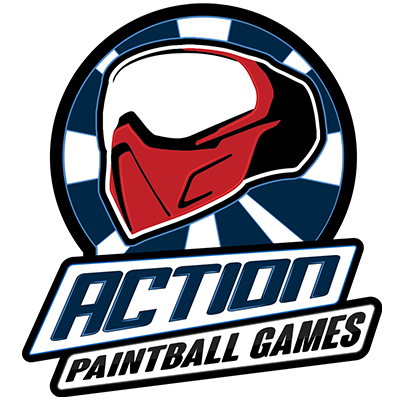 Action Paintball Games Yarramundi - Tourism Adelaide