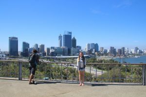 Best of Perth and Fremantle Day Tour - Tourism Adelaide