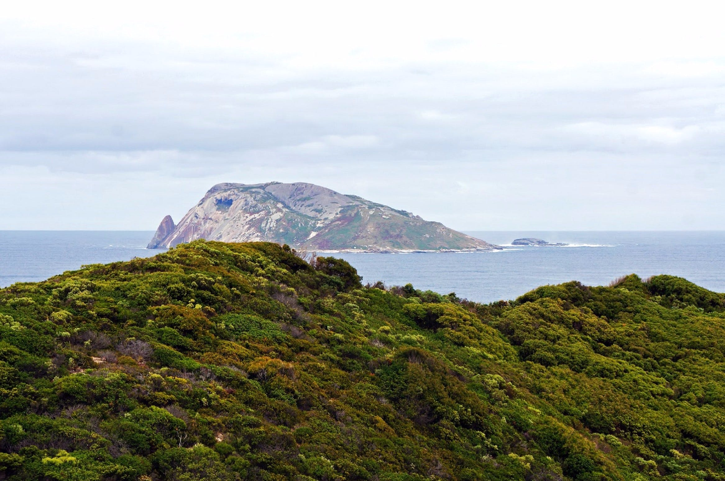 Point D'Entrecasteaux - Tourism Adelaide