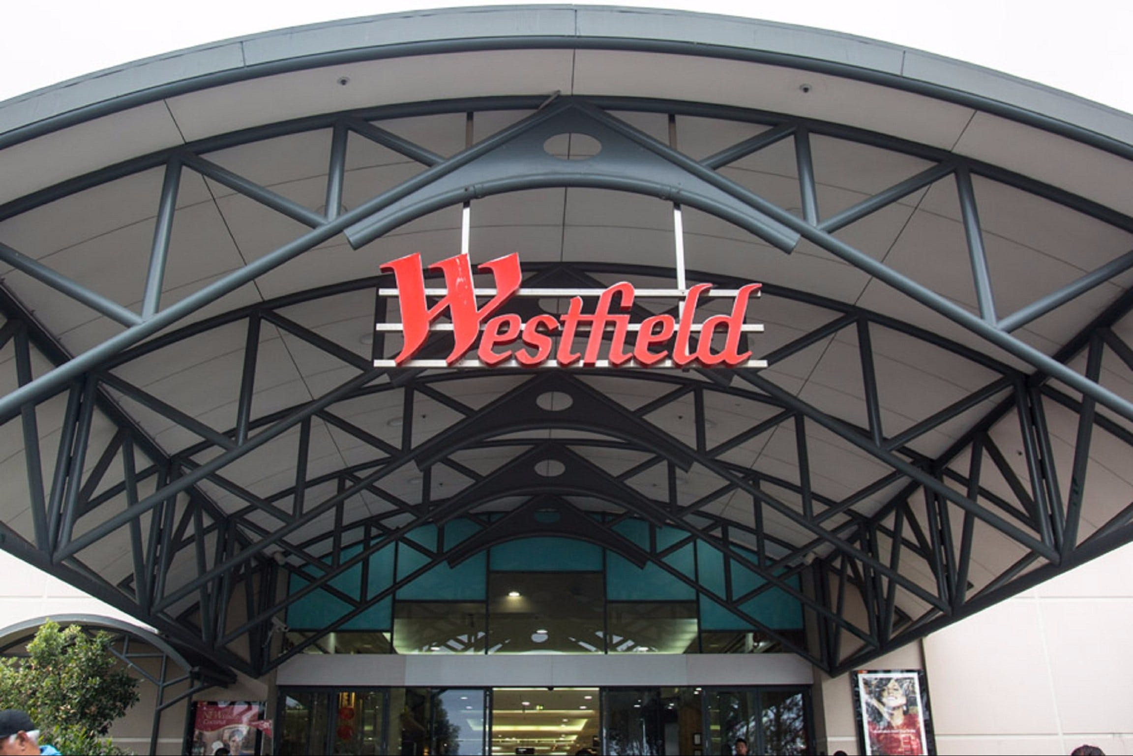Westfield Shopping Centre Mount Druitt - Tourism Adelaide