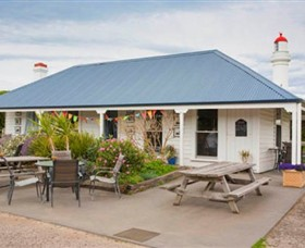 Willows Tea House - Tourism Adelaide