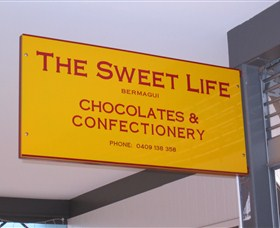 The Sweet Life Bermagui - Tourism Adelaide