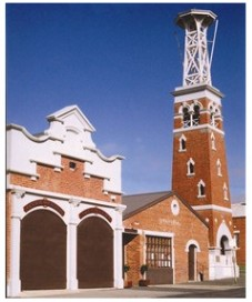 Central Goldfields Art Gallery - Tourism Adelaide