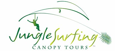 Jungle Surfing Canopy Tours and Jungle Adventures Nightwalks - Tourism Adelaide