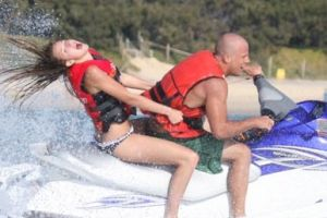 Absolute Adventure Jet Ski Hire - Tourism Adelaide