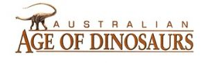 Australian Age of Dinosaurs - Tourism Adelaide