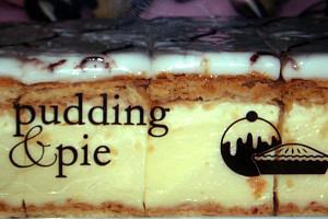 Pudding and Pie - Tourism Adelaide