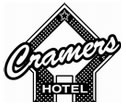 Cramers Hotel - Tourism Adelaide
