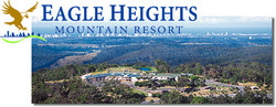 Eagle Heights Hotel - Tourism Adelaide