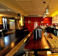 Golden Gate Hotel - Tourism Adelaide