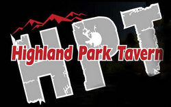 Highland Park Family Tavern - Tourism Adelaide