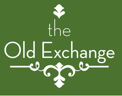 The Old Exchange