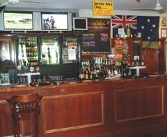 The Bell Tavern - Tourism Adelaide