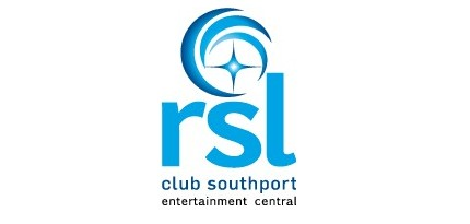 RSL Club Southport - Tourism Adelaide
