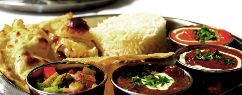 Randhawa's Indian Cuisine - Tourism Adelaide
