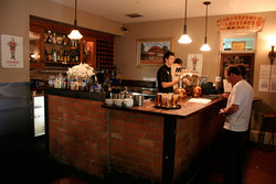 Rose and Crown - Tourism Adelaide