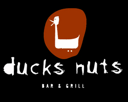 Ducks Nuts Bar  Grill - Tourism Adelaide