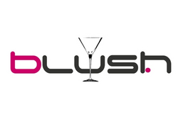 Blush Night Club - Tourism Adelaide