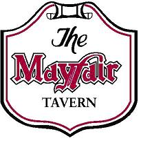 Mayfair Tavern  Bottleshop - Tourism Adelaide