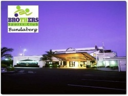 Brothers Sports Club - Tourism Adelaide