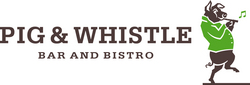 Pig  Whistle Bar  Bistro - Tourism Adelaide