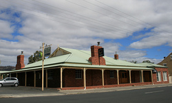 Huntington Tavern - Tourism Adelaide