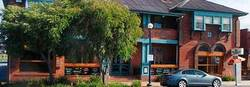 Great Ocean Hotel - Tourism Adelaide