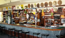 American Hotel Creswick - Tourism Adelaide