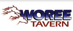 Woree Tavern - Tourism Adelaide
