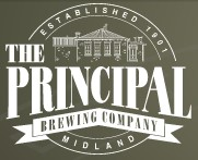 The Principal Brewing Company - Tourism Adelaide