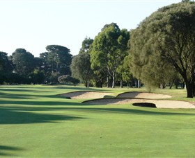 Rosebud Country Club - Tourism Adelaide