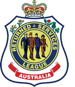 Beaufort RSL - Tourism Adelaide