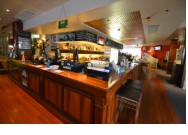 Rupanyup RSL - Tourism Adelaide
