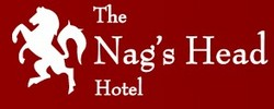 The Nags Head - Tourism Adelaide