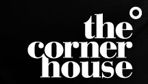 The Corner House - Tourism Adelaide