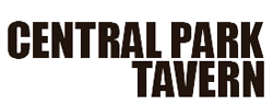 Central Park Tavern - Tourism Adelaide