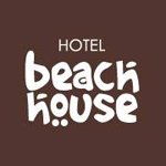 Commercial Hotel Motel - Tourism Adelaide
