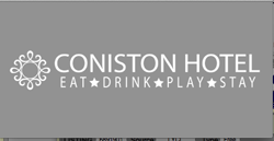 Coniston Hotel - Tourism Adelaide