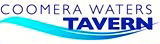 Coomera Waters Tavern - Tourism Adelaide