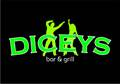 Dicey's Bar  Grill - Tourism Adelaide