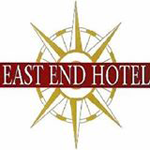 East End Hotel - Tourism Adelaide