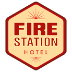 Fire Station Hotel - Tourism Adelaide