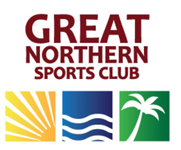 Great Northern Sports Club - Tourism Adelaide