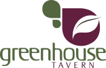 Greenhouse Tavern - Tourism Adelaide