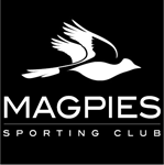 Magpies Sporting Club - Tourism Adelaide
