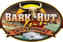 The Bark Hut Inn - Tourism Adelaide