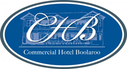 The Commercial Hotel - Tourism Adelaide