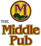 The Middle Pub - Tourism Adelaide