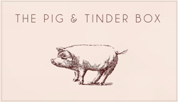 The Pig  Tinder Box - Tourism Adelaide