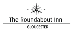 The Roundabout Inn - Tourism Adelaide